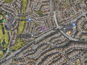 31631 Sandhill Lane, Temecula, CA, 92591,