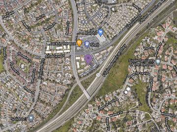 2960 Alta View Drive #j204, San Diego, CA, 92139,