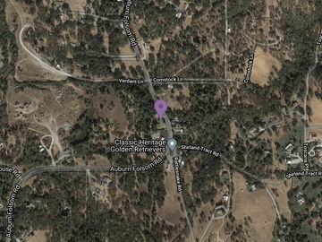 1858 Auburn Folsom Road, Auburn, CA, 95603,