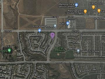 32 Newburn Court, Beaumont, CA, 92223,
