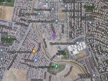 18 Signac Ct., Sacramento, CA, 95835,