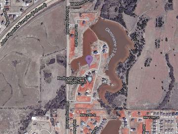 13217 Knight Island Drive, Oklahoma City, OK, 73142,