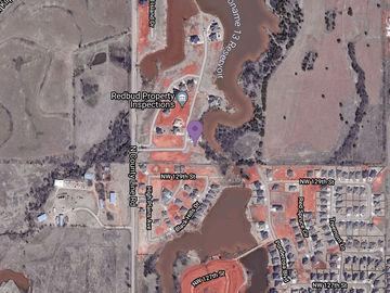13100 Mackinac Island Drive, Oklahoma City, OK, 73142,