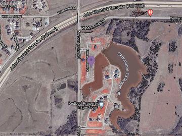 13416 Emerald Island Drive, Oklahoma City, OK, 73142,