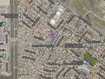 3805 N Sweet Leaf Avenue, Rialto, CA, 92377,
