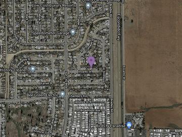 26899 Invarey Street, Menifee, CA, 92586,