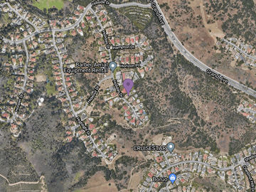 1056 Holiday Drive, West Covina, CA, 91791,