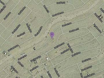 2610 Sea Port Avenue, Salton Sea, CA, 92274,