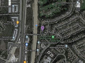 27022 Via Grande, Mission Viejo, CA, 92691,
