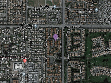 44070 Mojave Court, Indian Wells, CA, 92210,