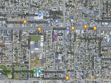 331 N Orange Avenue, Rialto, CA, 92376,