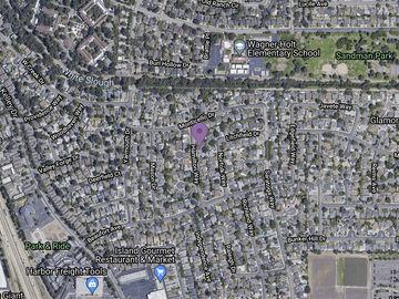 8428 Hamilton Way, Stockton, CA, 95209,
