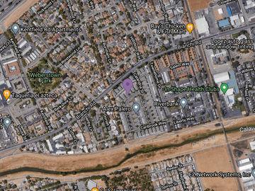4471 la cresta way #1, Stockton, CA, 95207,