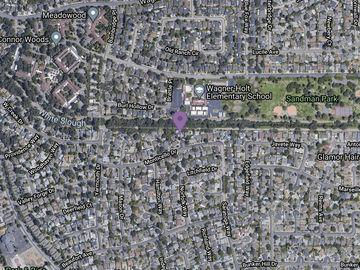 2943 W Monticello Drive, Stockton, CA, 95209,