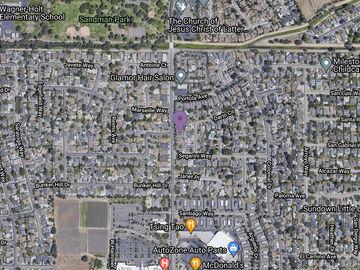 8338 Don Avenue, Stockton, CA, 95209,
