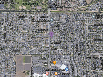 8324 Don Avenue, Stockton, CA, 95209,