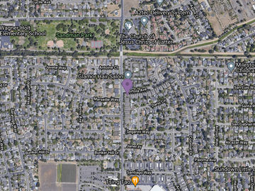 2402 Portola Avenue, Stockton, CA, 95209,