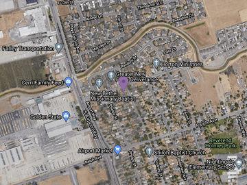 3011 Volney Street, Stockton, CA, 95206,