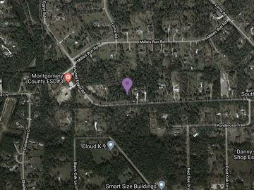4424 Honea Egypt Road, Montgomery, TX, 77316,