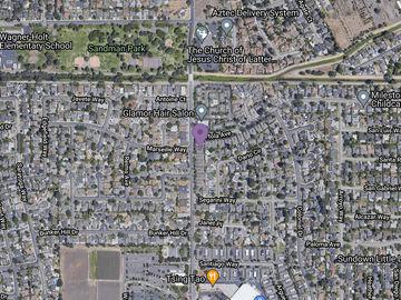 8420 Don Avenue, Stockton, CA, 95209,