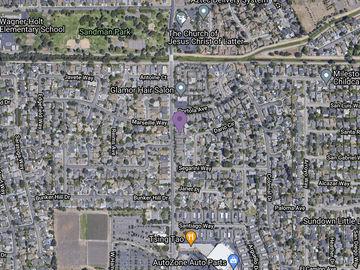 8360 Don Avenue, Stockton, CA, 95209,