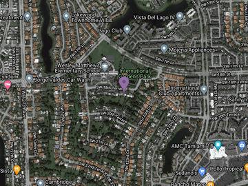12320 SW 18th Ter, Miami, FL, 33175,