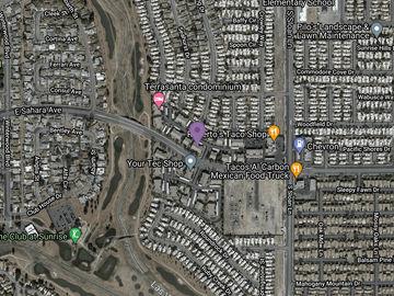 5650 E Sahara Avenue #1066, Las Vegas, NV, 89142,