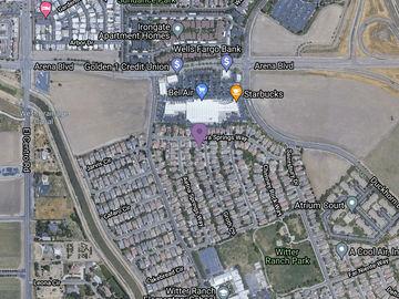20 Groth Circle, Sacramento, CA, 95834,