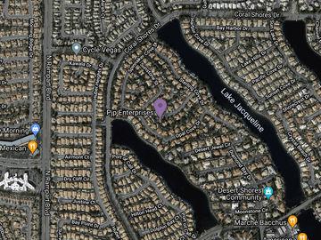 8329 Slate Harbor Circle, Las Vegas, NV, 89128,