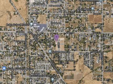 5125 Nali Court, Sacramento, CA, 95838,