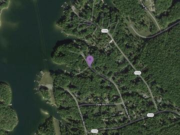 296 Robbie Road, Cuckoos Nest, VA, 23024,