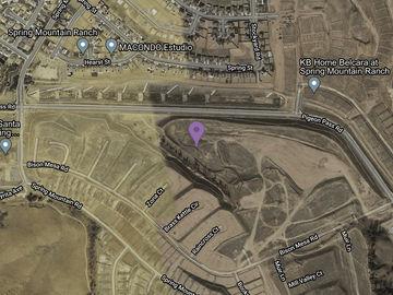 20957 Telegraph Road, Riverside, CA, 92507,