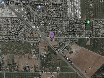 2217 Vine Avenue, Escalon, CA, 95320,