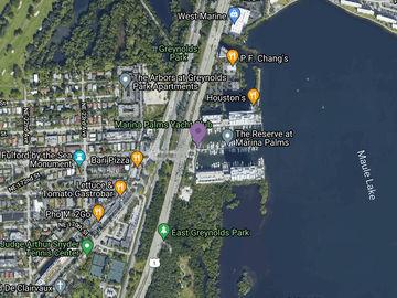 17301 Biscayne Blvd #1906, North Miami Beach, FL, 33160,
