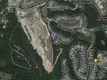7508 Wetlands Court, Flowery Branch, GA, 30542,