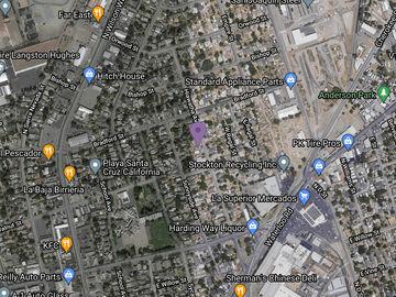 1735 Hiawatha Avenue, Stockton, CA, 95205,