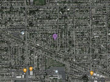 707 Roper Avenue, Lodi, CA, 95240,