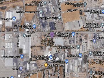 1504 Faye Street, Stockton, CA, 95206,