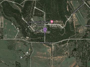 125 Julie Drive, Mineral Wells, TX, 76067,