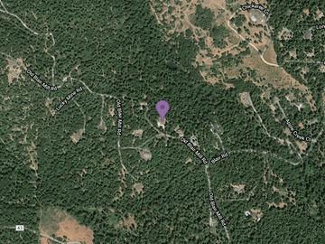 2391 Old Blair Mill Road, Pollock Pines, CA, 95726,