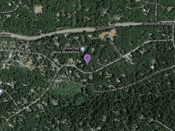 5156 Cold Springs Drive, Foresthill, CA, 95631,
