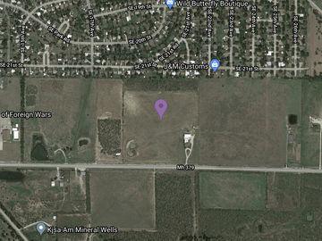 2217 Mh 379, Mineral Wells, TX, 76067,