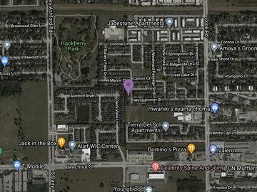 7820 Fair Acres Street, Houston, TX, 77072,
