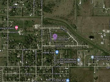 11915 Old Spanish Trail, Santa Fe, TX, 77510,