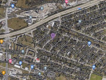 7327 Calais Road, Houston, TX, 77033,