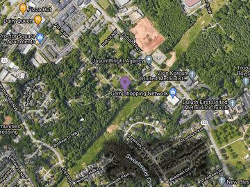 3108 Hall Circle, Duluth, GA, 30096,
