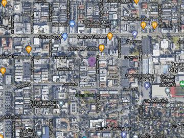 115 S Chester AVE, Pasadena, CA, 91106,