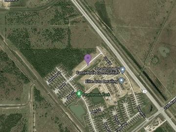 7819 Quartz Lane, Texas City, TX, 77591,