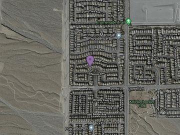 7037 Hunts Corner Street, Las Vegas, NV, 89166,