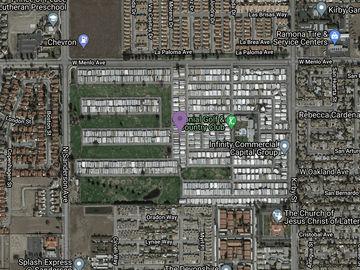 601 N Kirby Street #294, Hemet, CA, 92545,